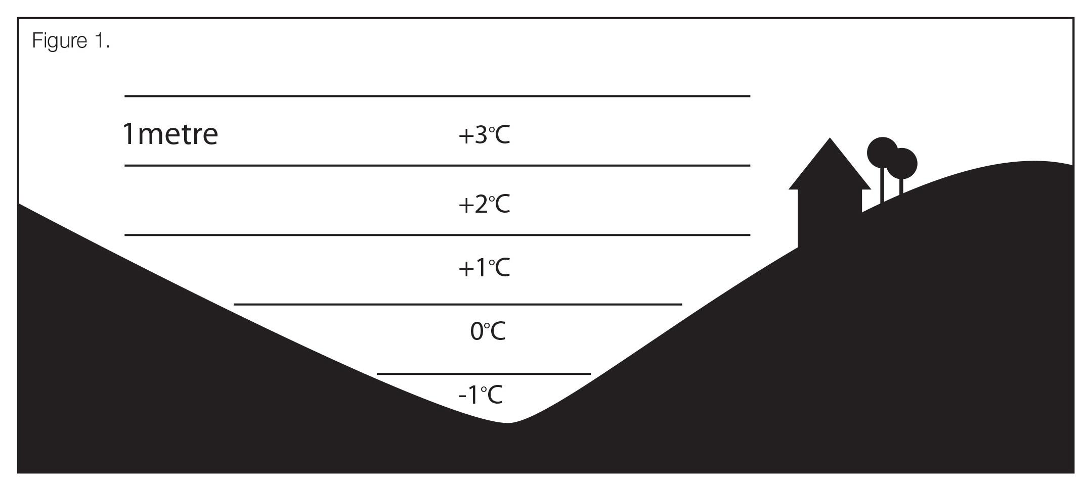 frost figure 1